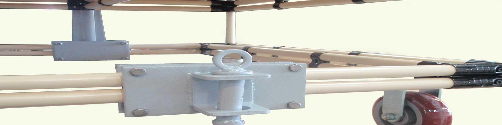 estructura-lean-sistema-tubular