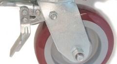 wheel-slices-industriales7