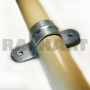 / abrasadera_omega_tubo_28mm_estructura_lean_accesorios