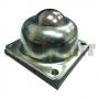 / Ball-transfer-1.5-4-flange-agjueros-cushion-neoprene