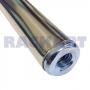 / insertos_tubos_28x1.1mm_tubo_28mm_estructura_lean_accesorios